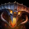 دانلود Middle-earth: Shadow of War 1.8.1.53757 – بازی نقش آفرینی سایه جنگ اندروید