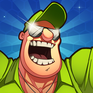 دانلود Jungle Clash 1.0.18 – بازی استراتژیک نبرد در جنگل اندروید
