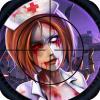 دانلود Dead Strike 4 Zombie