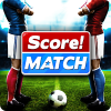 دانلود Score! Match