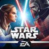دانلود Star Wars: Galaxy of Heroes 0.16.453784 – بازی نقش آفرینی جنگ ستارگان اندروید