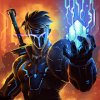 دانلود Heroes Infinity: Gods Future Fight
