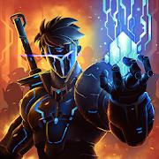 دانلود Heroes Infinity: Gods Future Fight 1.25.15 – بازی اکشن قهرمانان بی نهایت اندروید