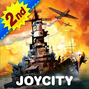 دانلود WARSHIP BATTLE 3D 2.4.7 – بازی نبرد کشتی ها برای اندروید
