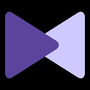 دانلود KMPlayer 3.0.24 – کا ام پلیر جدید اندروید!