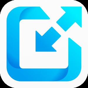 دانلود Photo & Picture Resizer Premium 1.0.191 – برنامه کاهش حجم عکس اندروید