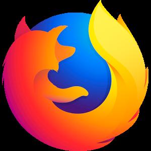 دانلود Firefox. Browse Freely 68.0 – نسخه جدید موزیلا فایرفاکس اندروید!