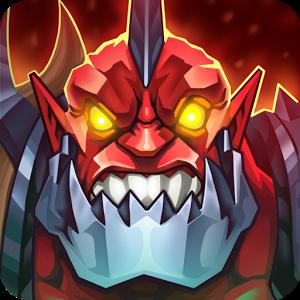 دانلود God of Era: Epic Heroes War 1.0.46 – بازی اکشن جنگ قهرمانان اندروید