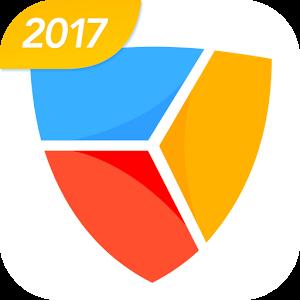 Security & Anti-Virus Cleaner 1.10.1.636 – نرم افزار آنتی ویروس مکافی اندروید