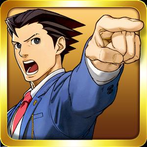دانلود Ace Attorney: Dual Destinies Full 1.00.01 – بازی جذاب وکیل مدافع اندروید