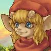 دانلود EGGLIA: Legend of the Redcap 2.1.3 – بازی جذاب افسانه کلاه قرمز اندروید