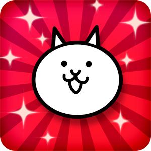 دانلود The Battle Cats 6.8.0 – بازی تفننی نبرد گربه ی زیبا اندروید