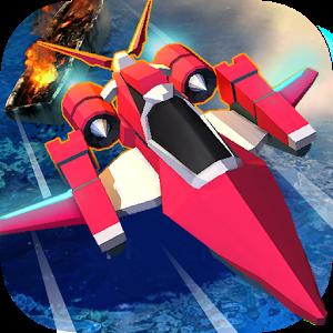 دانلود PlanesBattle 1.21 – بازی اکشن و جذاب جنگ هواپیماها اندروید