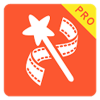 دانلود VideoShow Pro - Video Editor 7.0.7 - ویرایشگر قدرتمند ویدئو اندروید