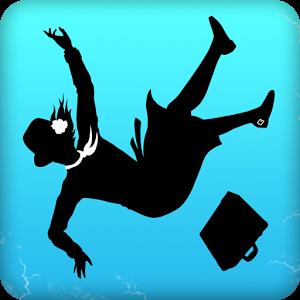 دانلود FRAMED 2 Full v1.1.0 – بازی عالی و پازل قاب ۲ اندروید