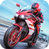 دانلود Racing Fever: Moto