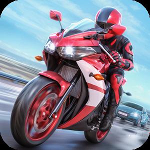 دانلود Racing Fever: Moto 1.4.12 – بازی عالی موتورسواری اندروید