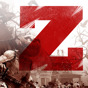 دانلود Last Empire-War Z 1.0.210 – بازی آخرین امپراطوری جنگ زامبی اندروید