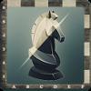 دانلود Real Chess 2.76 - بازی آنلاین شطرنج سه بعدی اندروید