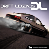 دانلود Drift Legends