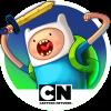 دانلود Champions and Challengers – Adventure Time 1.2.1 – بازی تایم ماجراجویی اندروید