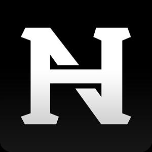 دانلود Nyjah Huston: #Skatelife 0.5.4 – بازی ورزشی اسکیت اندروید