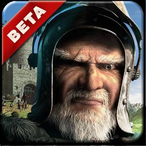 دانلود Stronghold Kingdom 30.139.1123 – بازی استراتژیک نبرد های صلیبی اندروید
