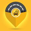 دانلود Touchsi 4.0.1 – اپلیکیشن درخواست تاکسی آنلاین اندروید