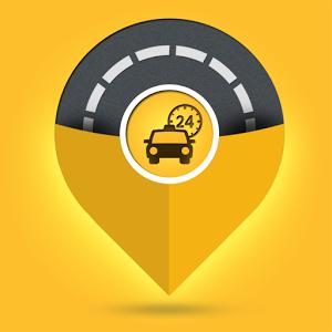 دانلود Touchsi 5.2.0 – اپلیکیشن درخواست تاکسی آنلاین اندروید