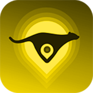 دانلود ۱.۳۱ Cheetax Driver – برنامه سرویس یاب چیتکس برای راننده ها اندروید