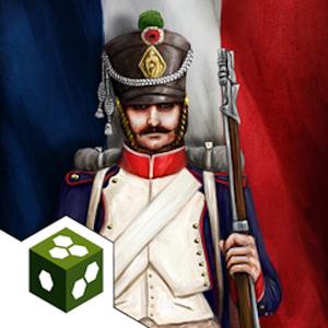 دانلود Peninsular War Battles 1.1.0 – بازی عالی نبرد های شبه جزیره اندروید