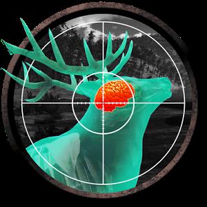 دانلود Wild Hunt:Sport Hunting Games 1.284 – بازی عالی شکار حیوانات وحشی اندروید