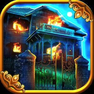 دانلود The Mystery of Haunted Hollow 2 v1.6 – بازی خالی از سکنه ۲ اندروید