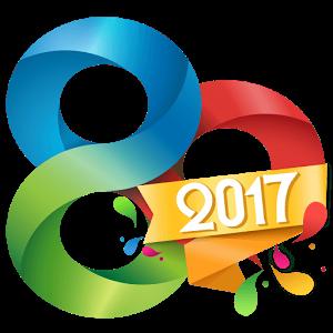 دانلود GO Launcher Z 2.46 – لانچر محبوب گو لانچر اندروید