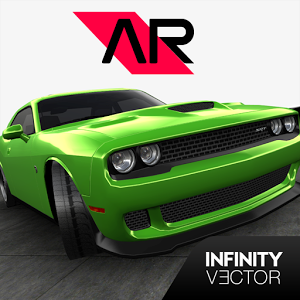دانلود Assoluto Racing 1.19.2 – بازی ماشین سواری اندروید