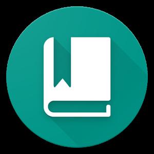 دانلود Bookoid – Discover, read books 1.6 – برنامه کتابخانه اینترنتی اندروید