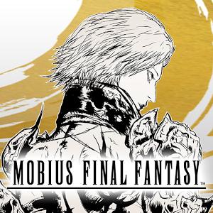 دانلود MOBIUS FINAL FANTASY 1.5.121 – بازی اکشن و نقش آفرینی موبیس فاینال اندروید