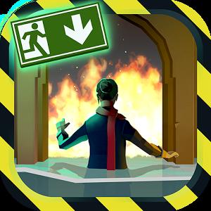 دانلود Geostorm 1.1 – بازی جذاب و سرگرم کننده ماجراجویانه اندروید