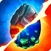 دانلود Monster Legends 9.0.1  – بازی افسانه هیولا اندروید