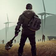 دانلود Last Day on Earth: Survival 1.12.1  – بازی اکشن بقا اندروید