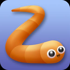 دانلود slither.io 1.4.8 – بازی آنلاین اسلیدر برای اندروید + مود