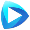 دانلود CloudPlayer by doubleTwist 1.6.6 – برنامه پخش کننده فایل های صوتی اندروید