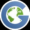 دانلود Galileo Offline Maps Pro
