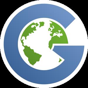 دانلود Galileo Offline Maps Pro 1.7.5 – برنامه نقشه آفلاین و پر امکانات اندروید