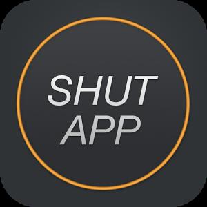 دانلود ShutApp – Real Battery Saver 2.78 – برنامه افزایش عمر باتری اندروید