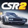 دانلود CSR Racing 2 v2.5.0 – بازی ماشین سواری اندروید