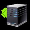 دانلود (Bit Web Server (PHP,MySQL,PMA