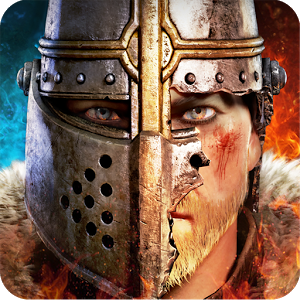 دانلود King of Avalon: Dragon Warfare 5.8.1 – بازی جنگ اژدها اندروید