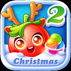 دانلود Garden Mania 2 v2.4.4 – بازی فکری باغبانی اندروید