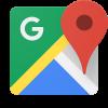 دانلود Google Maps 10.3.2 – برنامه محبوب گوگل مپ اندروید